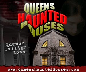 queens haunted houses your guide to halloween in queens. Black Bedroom Furniture Sets. Home Design Ideas